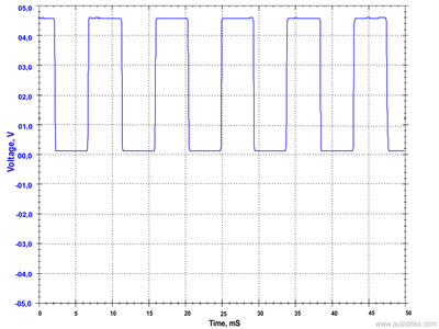 MANIFOLD ABSOLUTE PRESSURE SENSOR (MAP SENSOR)